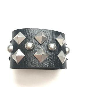 JIMMY CHOO for H&M Bracelet